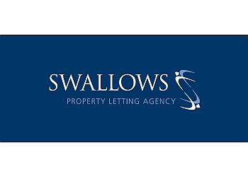 Swallows Property Letting