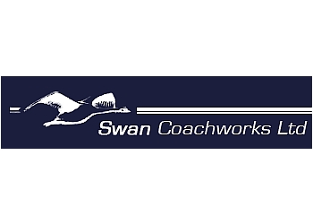 Swan Coachworks Ltd.