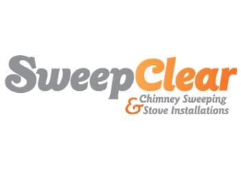Sweep Clear