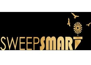 SweepSmart