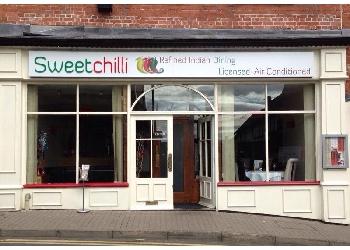 Sweet Chilli Restaurant