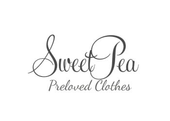 Sweet Pea Pre-Loved Clothes