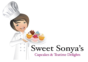 Sweet Sonyas Cupcakes