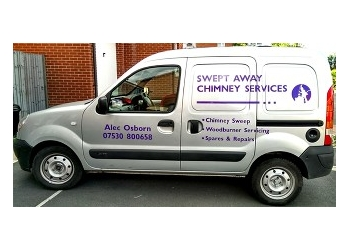 3 Best Chimney Sweeps In Hereford Uk Threebestrated