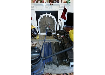 3 Best Chimney Sweeps In Bath Uk Expert Recommendations