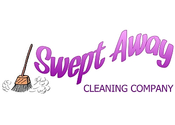 Swept Away Cleaning Company
