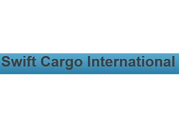 Swift Cargo Services Ltd.
