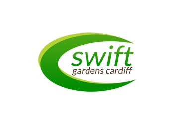 Swift Gardens