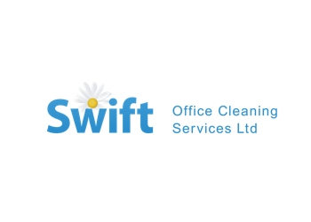 Swift Office Cleaning Services Ltd.