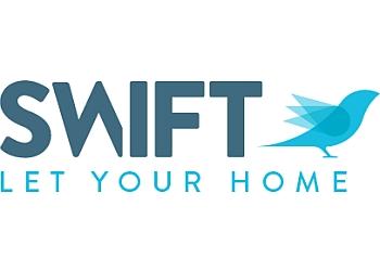 Swift Property