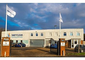 Swiftclean (UK) Ltd.