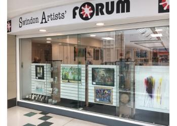 Swindon Artists Forum