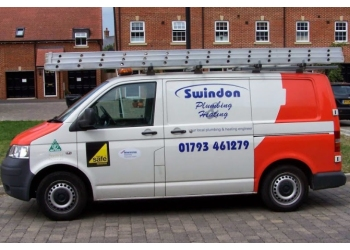 Swindon Plumbing and Heating