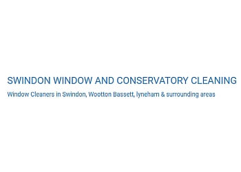 Swindon Window and Conservatory Cleaning