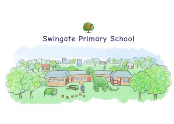 Swingate Primary School