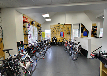 3 Best Bicycle Shops In Stoke On Trent Uk Expert