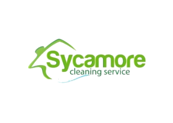 Sycamore Cleaning Service