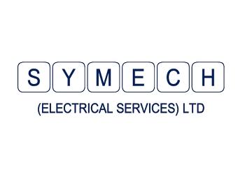 Symech Electrical Services ltd.