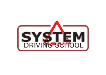 System Driving School