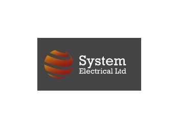 System Electrical Ltd.