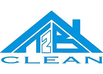 T2B Clean