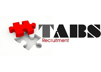 TABS RECRUITMENT