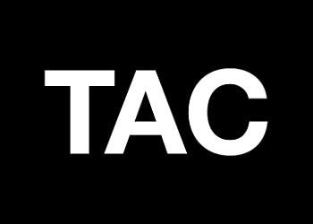 TAC Design Ltd