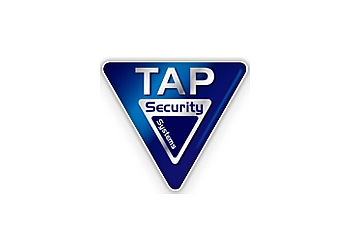 TAP Security Systems Ltd