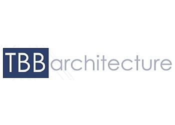 TBB Architecture