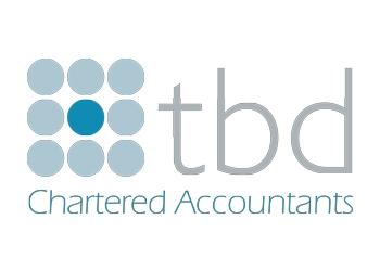 TBD Chartered Accountants