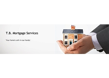 T B Mortgage Services