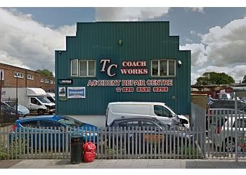 TC Coachworks