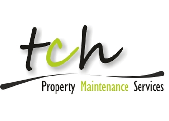 TCH Property Maintenance Services