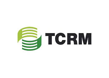 TCRM Technology Ltd.