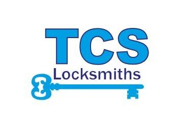 TCS Locksmiths