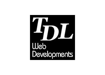 TDL Web Developments