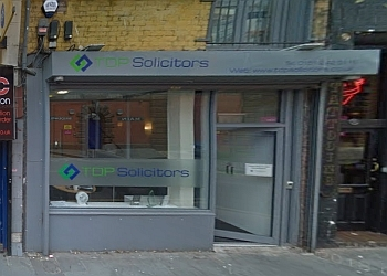 TDP Solicitors