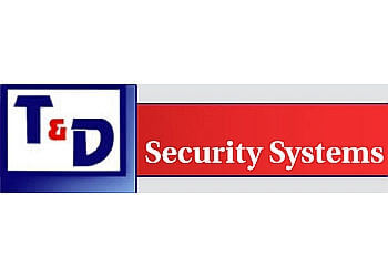 T&D Security Systems Limited