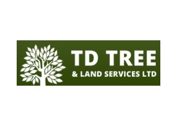 TD Tree & Land Services Ltd.
