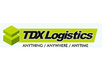 TDX Logistics
