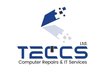 TECCS Limited
