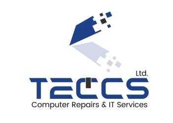 TECCS Limited