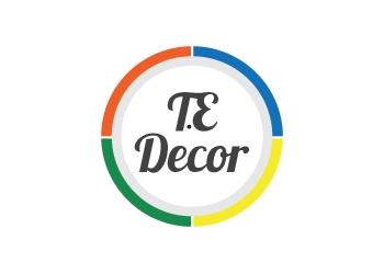 TE-Decor
