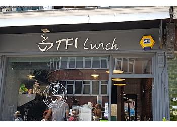 TFI Lunch