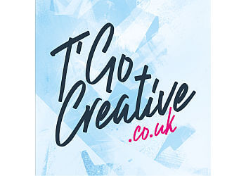 T'Go Creative Limited