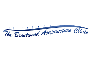 THE BRENTWOOD ACUPUNCTURE CLINIC