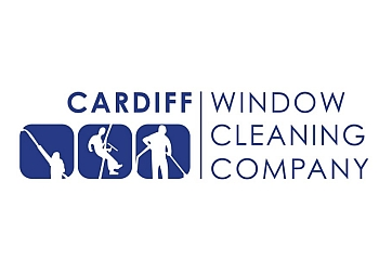 THE CARDIFF WINDOW CLEANING COMPANY LTD