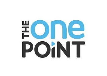 THE ONE POINT