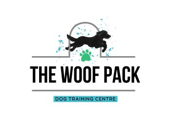 THE WOOF PACK LTD