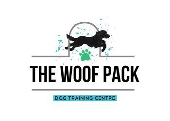 THE WOOF PACK LTD